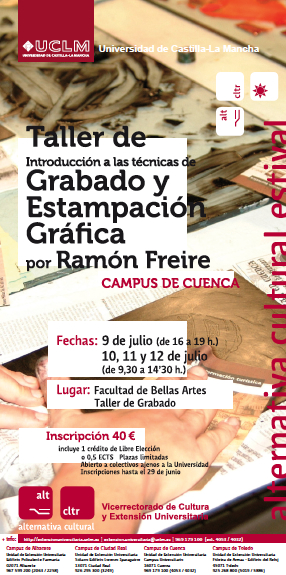 curso 2012