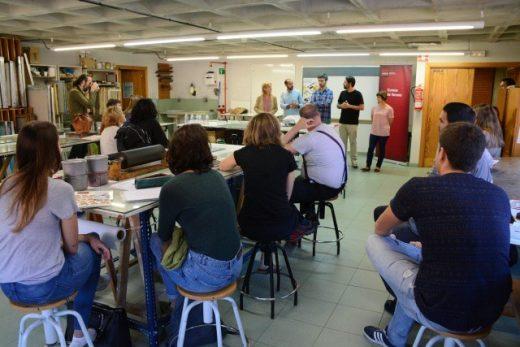 curso_de_verano_grabadoydiseno_para_letterpress_ramonjfreire_1