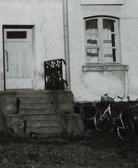 Suomenlinna 11